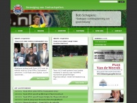 Vvcs.nl - Home - VVCS