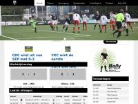 Vvckc.nl