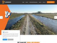 vvdachtkarspelen.nl