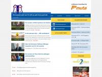 vvdelauwers.nl