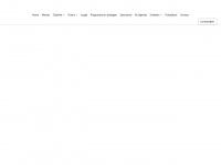 Home - VV de Walden