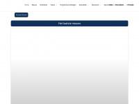 Voetbal Vereniging Doetinchem op de Bezelhorst | V.V. Doetinchem