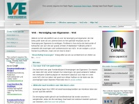 vvebestuurder.nl