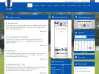 vveext.nl