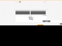 Vvewijk.nl - Home - vv Ewijk