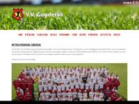 vvgouderak.nl