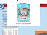 Nieuws - Voetbalvereniging VV Heerenveen
