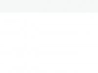 vvgraauw.nl