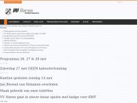 VV Haren '35 | Sportpark De Koepel