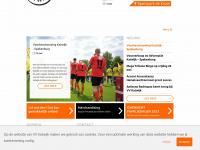 vvkatwijk.nl