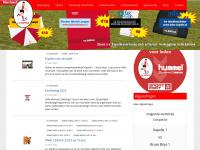vvkapelle.nl