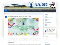 v.v. OSC