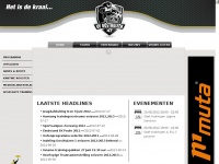 Homepage - VV Oosthuizen