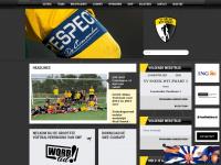 vvsneekwitzwart.nl