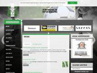 Welkom bij VV Suameer