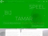 Volleybalvereniging Tamar Eindhoven