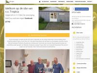 vvTropica - Homepage