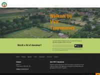 vvv-tzummarum.nl