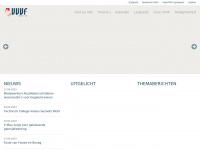 vvvf.nl