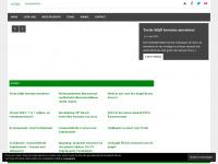 vvvogelwaarde.nl