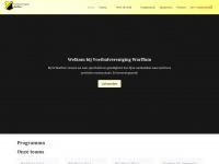 vvwarffum.nl