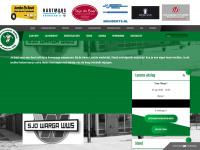 vvwarga.nl
