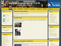vvw-volleybal.nl