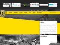 Voetbal vereniging Wilhelmus