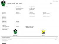 vvwaskemeer.nl