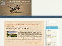Nieuws | Vogelwerkgroep De IJsselstreek