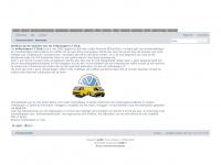 Volkswagen LT club • Homepage