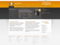 vwebhosting.nl