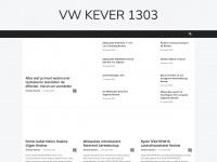 vwkever1303.nl
