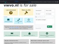 Home - Scouting Van Wassenaer van Obdam - Wassenaar