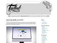 Fuelled.nl - Fuelled – Digital awesomeness
