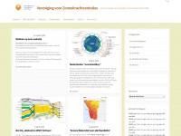 Vereniging voor Zonnekrachtcentrales  /  Welkom op onze website
