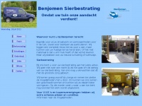 benjomen.nl