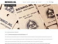 benko.nl