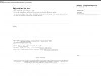 Adreszoeken.net |Adres+Zoeken= Zoek adressen, telefoonnummers en Omgekeerd zoeken