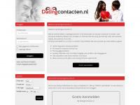 datingcontacten.nl
