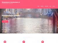 waalsekerk-amsterdam.nl