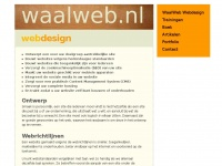 waalweb.nl