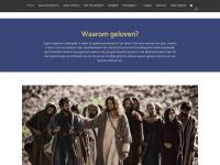waaromgeloven.nl