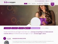 waarzeggers.nl