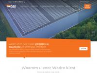 wadro.nl