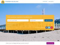 Waddenvacatures.nl - vaste en tijdelijke vacatures op de Waddeneilanden