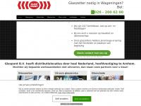 wageningen-glas.nl