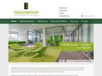 wagenbouw.nl