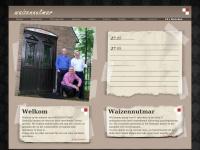 waizennutmar.nl