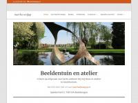 waijop.nl